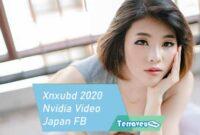 Xnxubd 2020 Nvidia Video Japan Facebook
