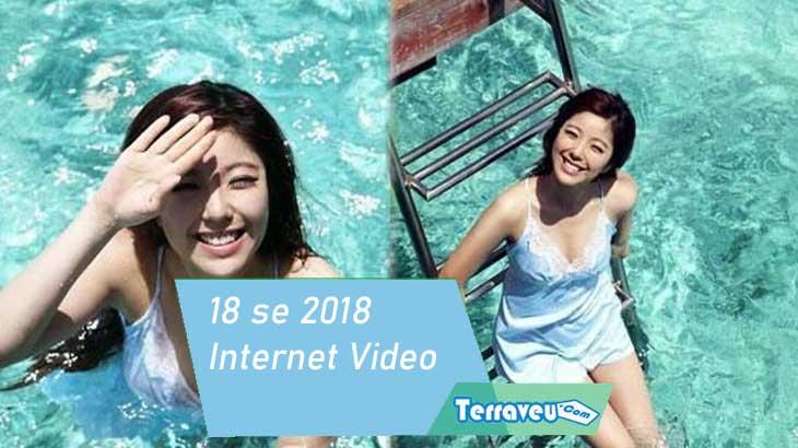 18 se 2018 Internet Video