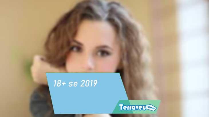 18+ se 2019