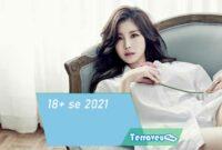 18+ se 2021