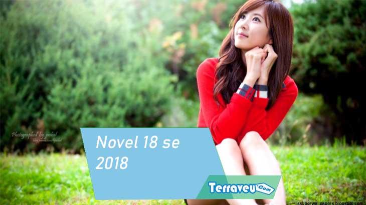 Novel 18 se 2018