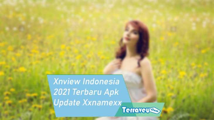 Xnview Indonesia 2021 Terbaru Apk Update Xxnamexx Mean In Korea Twitter